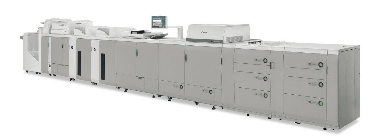 canon imagepress c6000 imagepress c6000 supplies and imagepress rh precisionroller com