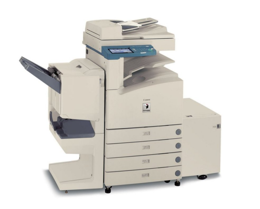 Canon Ir2220 Printer Driver Download