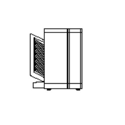 canon sorter f1 sorter f1 supplies and sorter f1 parts. Black Bedroom Furniture Sets. Home Design Ideas