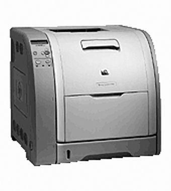 hp color laserjet 3700 toner cartridges rh precisionroller com hp color laserjet 4700 manual hp color laserjet 4700 manual