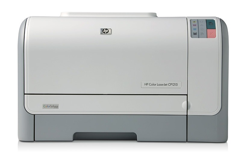 Hp laserjet 5p printer driver xp fandeluxe Images