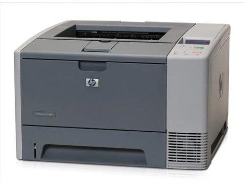 Hp laserjet-2420-driver-windows-7-32-bit-free-download.