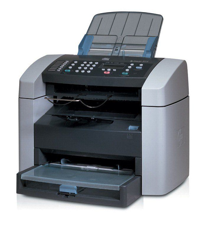 M1120 Mfp Драйвер Сканера Windows 7