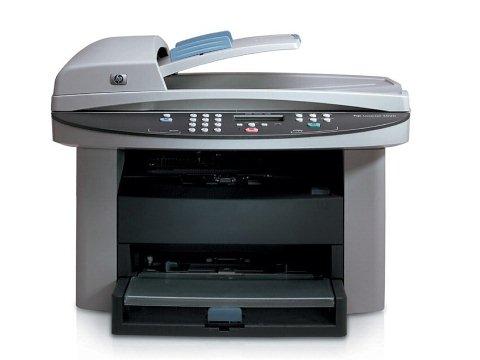 hp laserjet 3030 toner cartridges. Black Bedroom Furniture Sets. Home Design Ideas