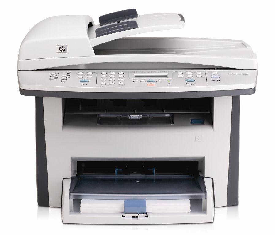 Hp laserjet 3390 software free download for 92295a