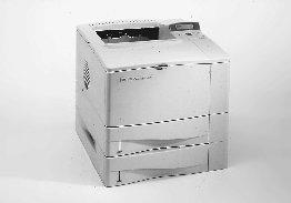 hp laserjet 4000n toner cartridges rh precisionroller com hp laserjet 4000n service manual hp laserjet 4000 user manual