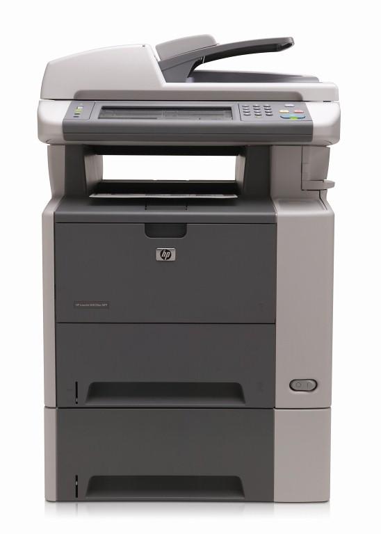Драйвера Hp 3035 Сканер