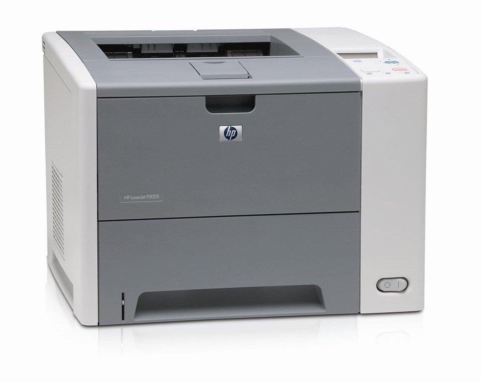 Hp Color Laserjet Cp4025 Driver Windows 10