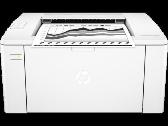HP LaserJet Pro M102w Toner Cartridges