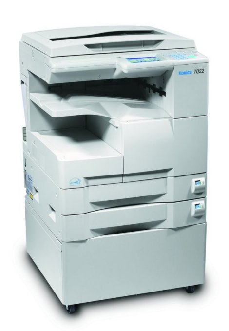 konica 7022 driver download rh nf tuotanto pro Konica Minolta Toner Cartridges Konica Minolta Laser Printers