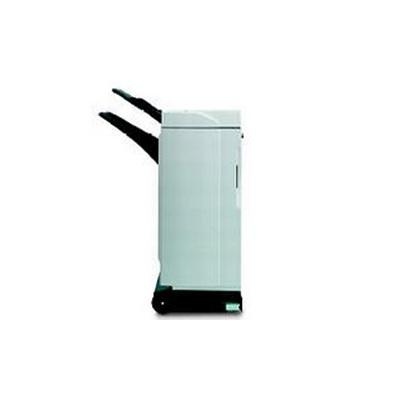 Canon 4035 printer