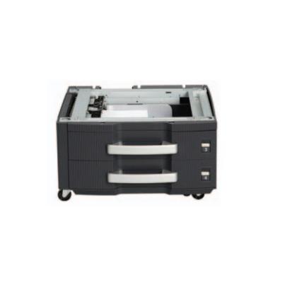 Kyocera    PF720 PF720 Supplies and PF720 Parts