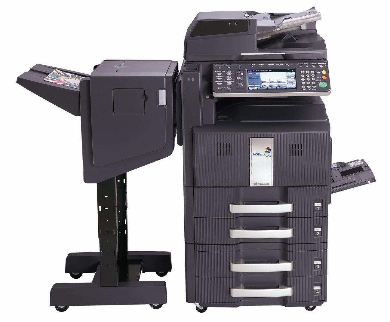 драйвера на принтер taskafta скачать kyocera 180
