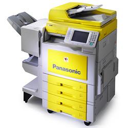 Install driver printer panasonic youtube.