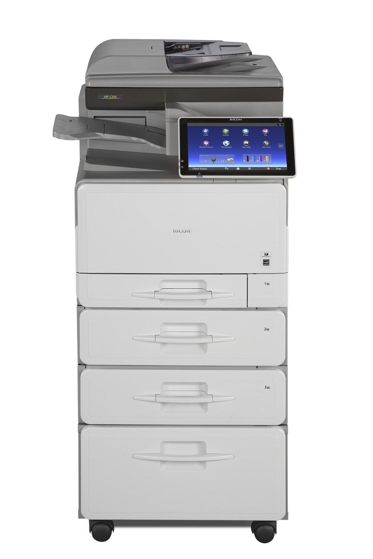 toner til printer