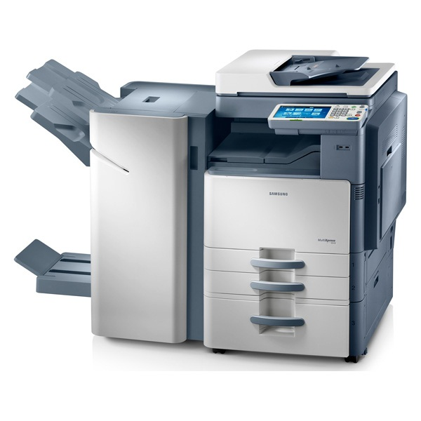 how to add a printer to my samsung note