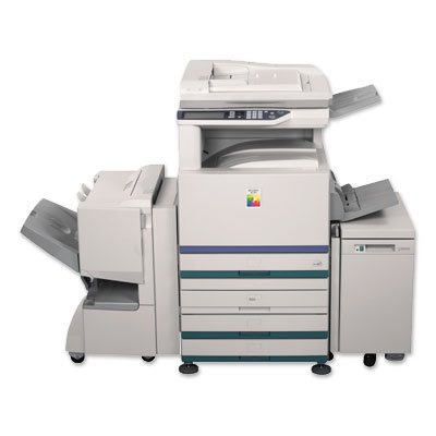 Sharp ARC260M ARC260M Supplies and ARC260M Parts