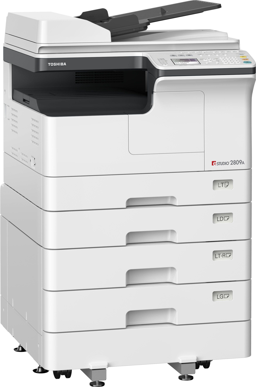 Toshiba E STUDIO 2309A Toner Cartridges