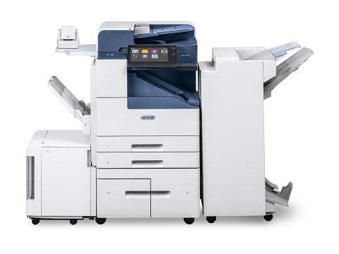 Xerox AltaLink B8055 Toner Cartridges