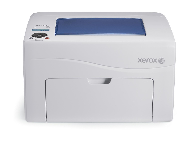 Купить colortek картридж colortek xerox 3250 (106r01374) в магазине сити