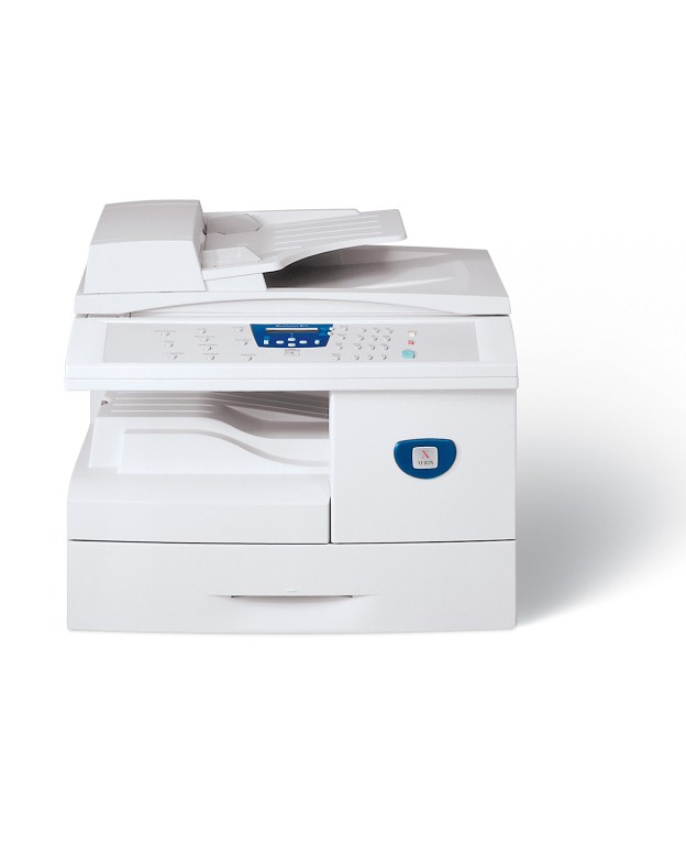 Xerox WorkCentre M15i